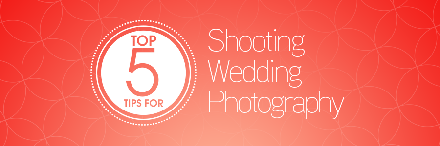 top5shootingblog_header