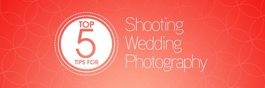 top5shootingblog_header