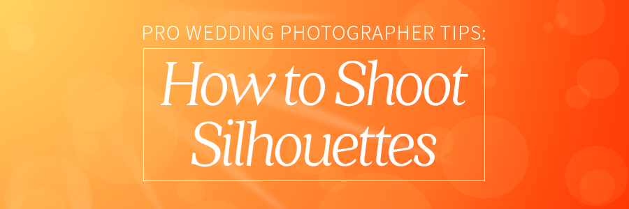 shootingsilhouettesblog_header