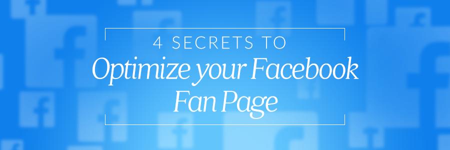 4optimizefacebookfanpageblog_header