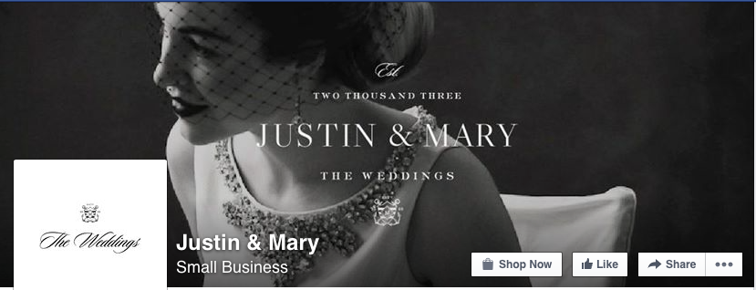 ShootDotEdit-Facebook-Cover-Image-Justin-and-Mary-Marantz-Wedding-Photographers