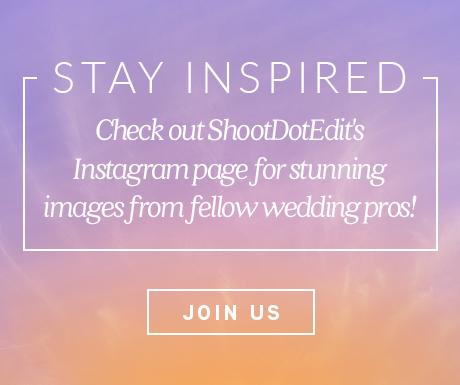 StayInspiredInstagram_BlogBox