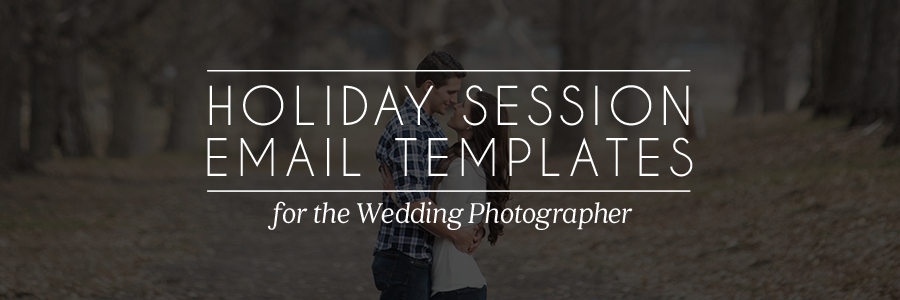 holidayemailtemplatesblog_header