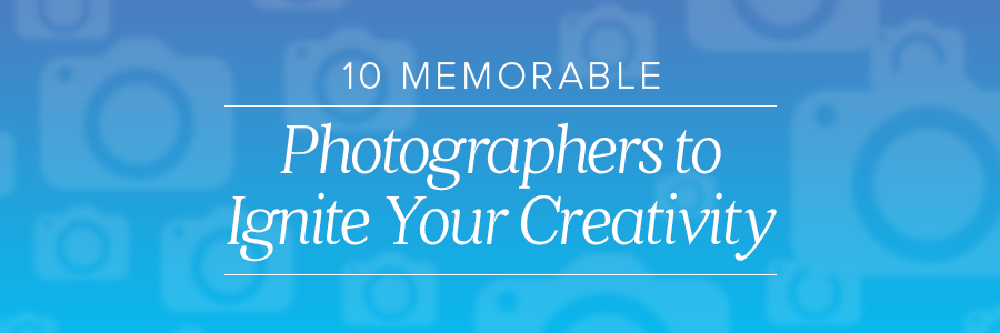10memorablephotographersblog_header