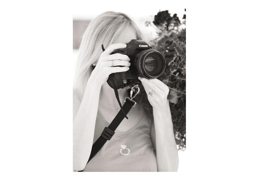 amy demos camera