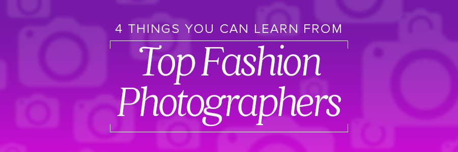 4fashionphotographersblog_header