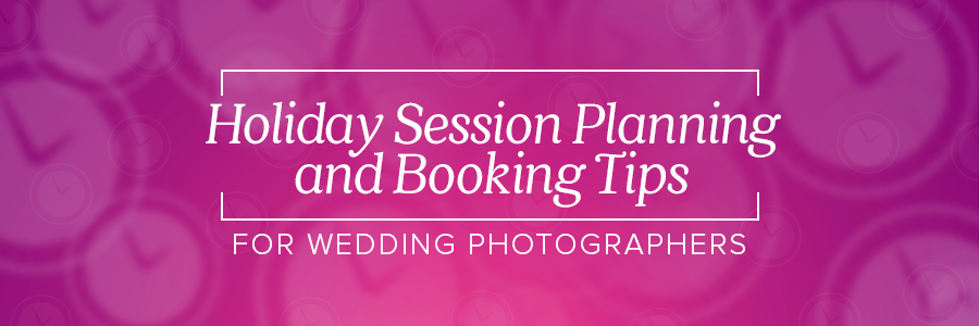 holidaysessionplanningblog_header