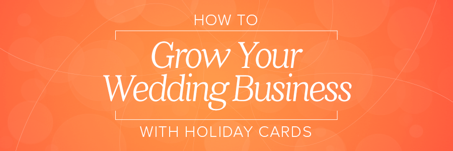 growbusinessholidaycardsblog_header