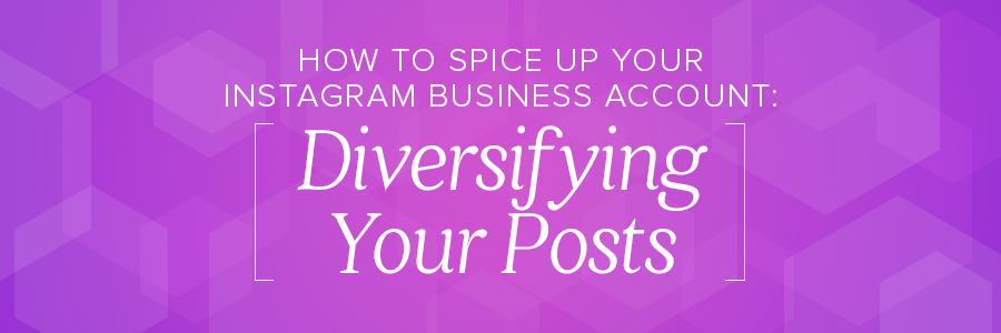diversifyinstagrampostsblog_header