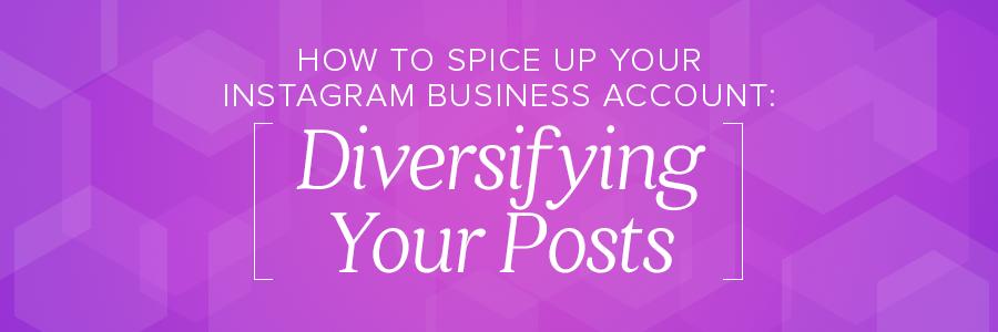 diversifyinstagrampostsblog_header