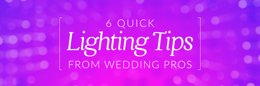 6lightingtipsblog_header