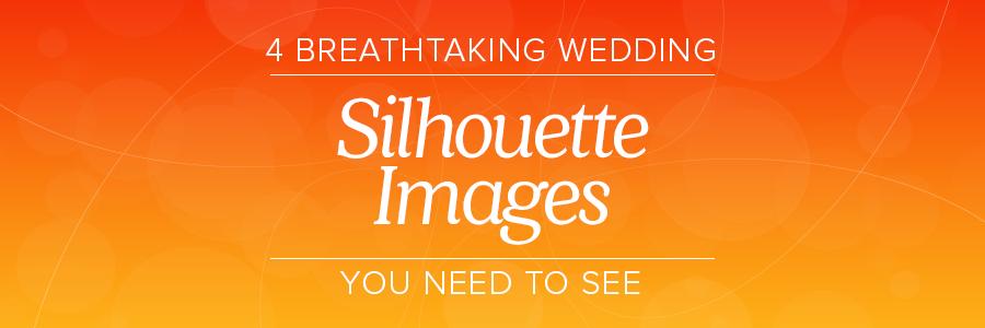 4silhouetteimagesblog_header
