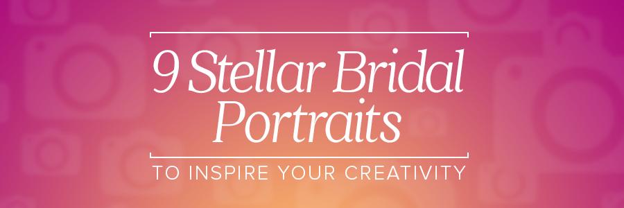 9bridalportraitsblog_header