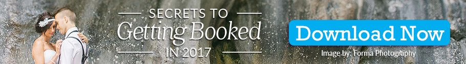 bookingweddingsguide_footerdownload