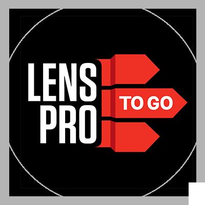 lensprotogo headshot