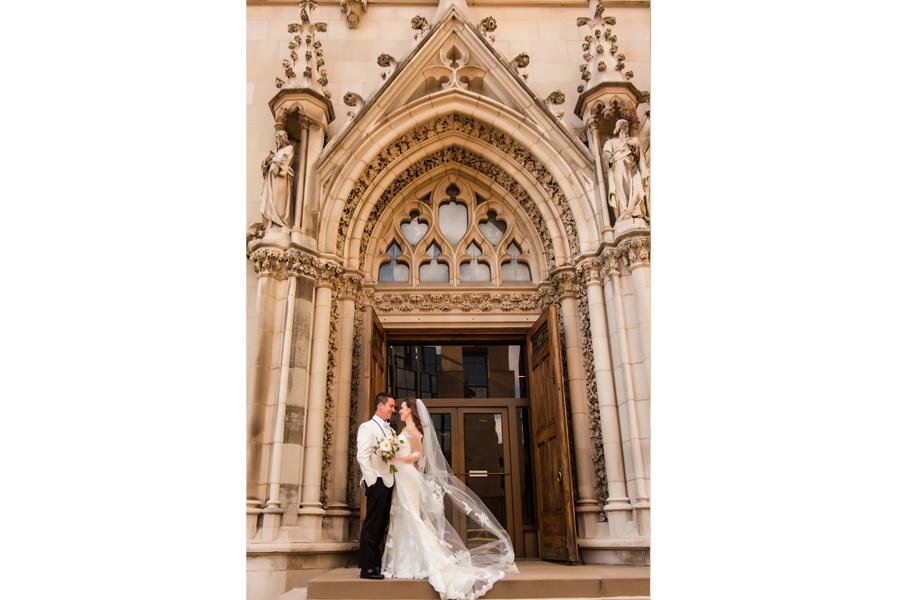 couple portraits wedding photography lighting