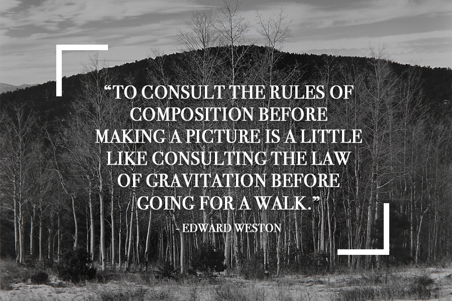 quotes photographers quote photographer background weston being edward virtual trees inspirational multiple mountain