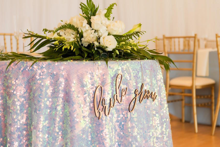 photography lighting wedding reception