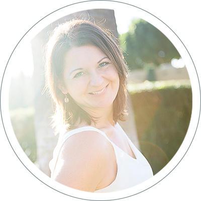 jacquelynn buck headshot - speaker at WPPI 2019