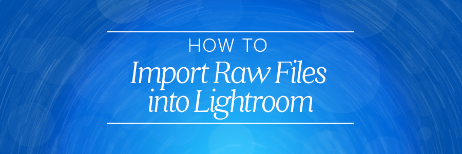 free raw files for lightroom