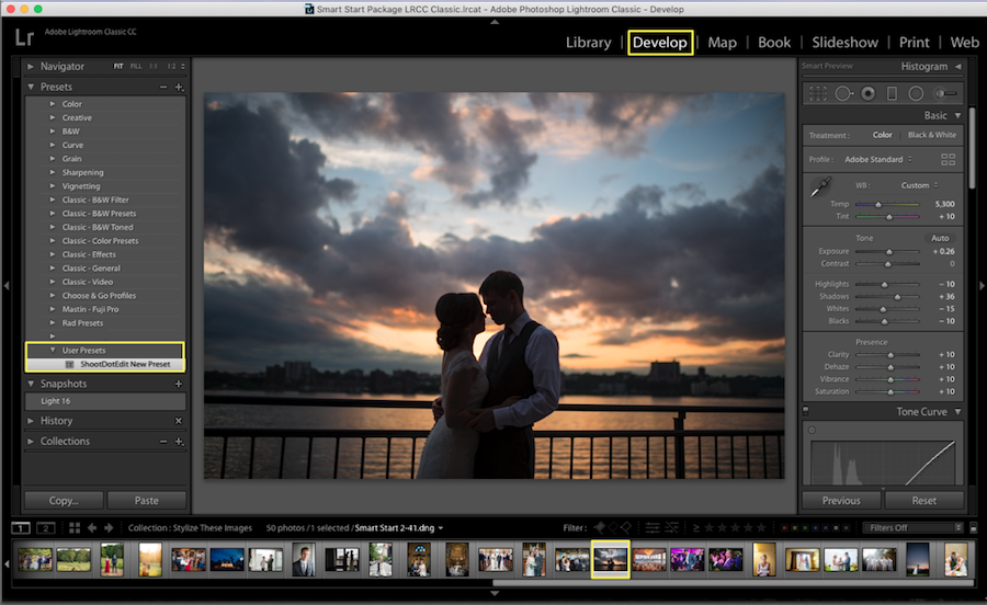 adobe lightroom 5.6 update