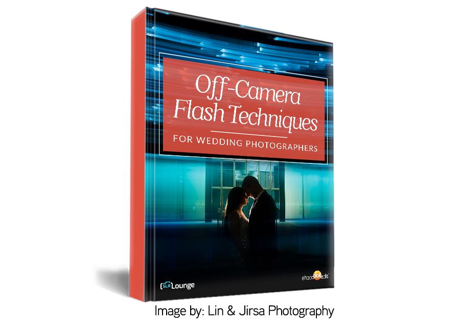 Off-Camera Flash Guide