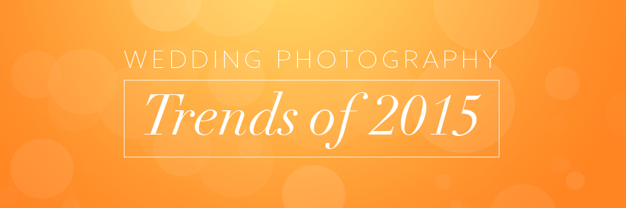 photography trends 2015
