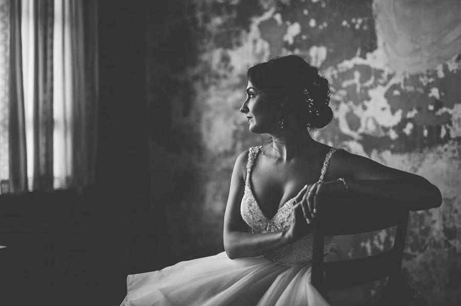 Getting The Most Out of Your Time Wedding Photographer ShootDotEdit