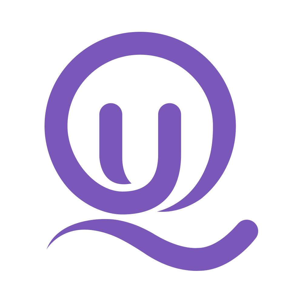 Logo of Qunify