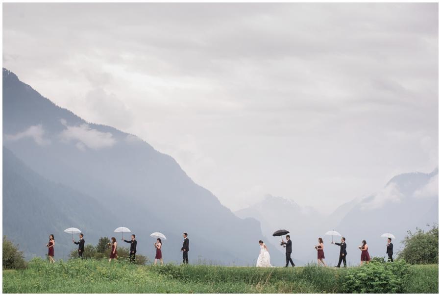 Adventure Wedding Photographers