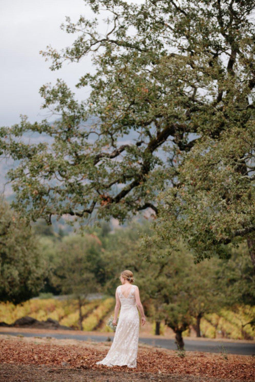 Importance of Wedding Photo Prints Michelle Walker