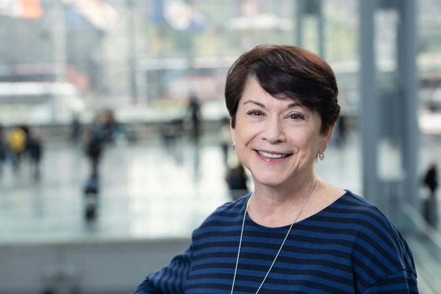WPPI 2020 & Its New Director Arlene Evans