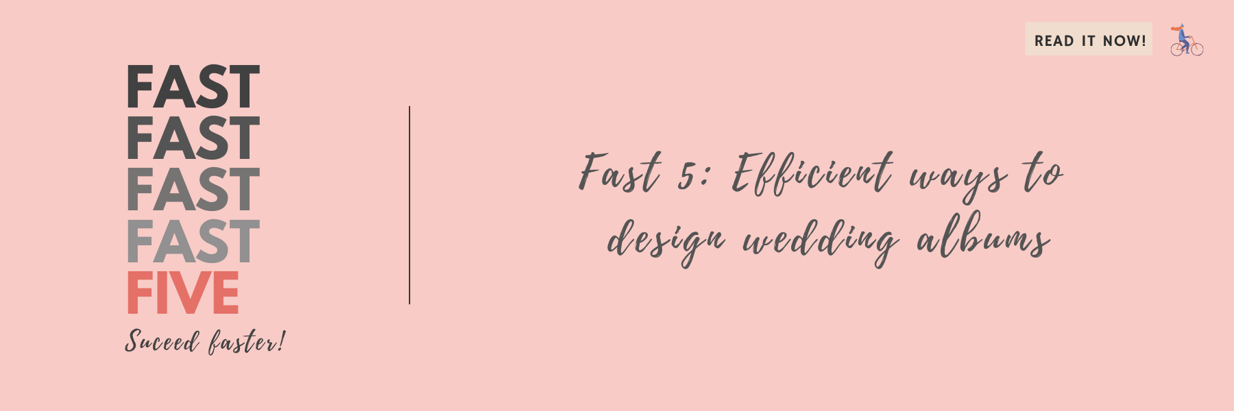 DESIGN WEDDING ALBUMS