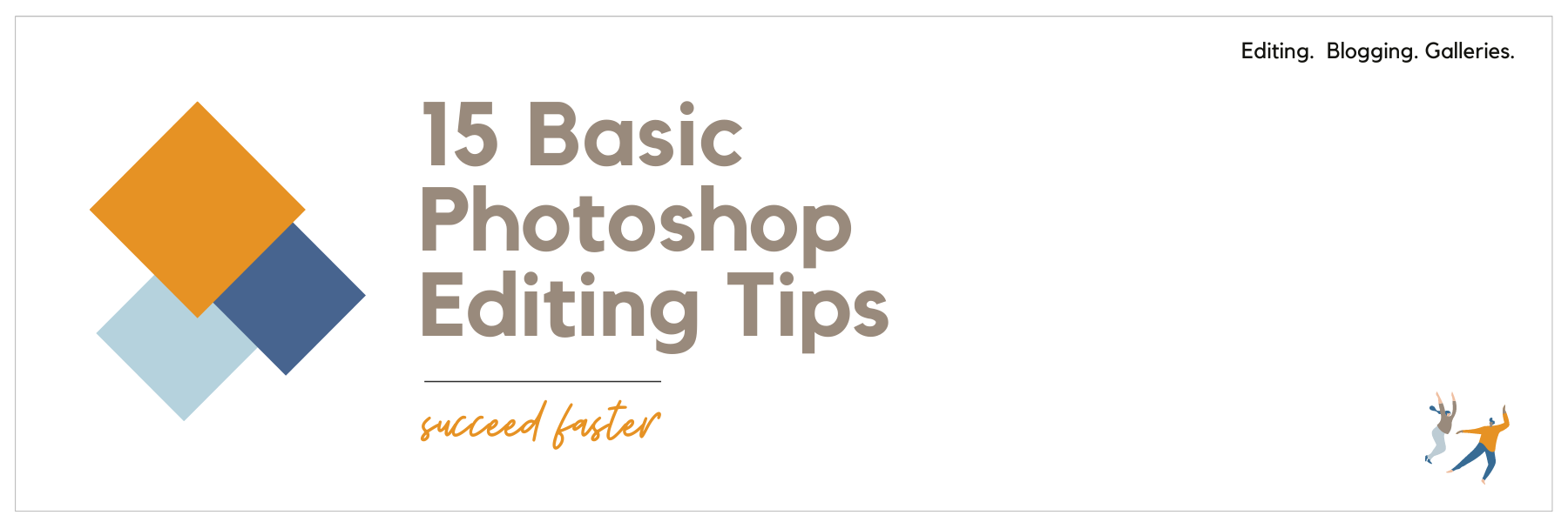 Top 15 Photoshop Tricks for Wedding Photography