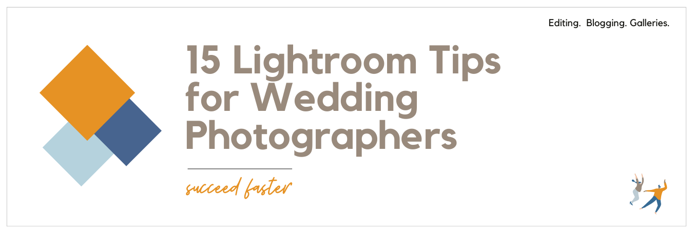 15 Lightroom Tips