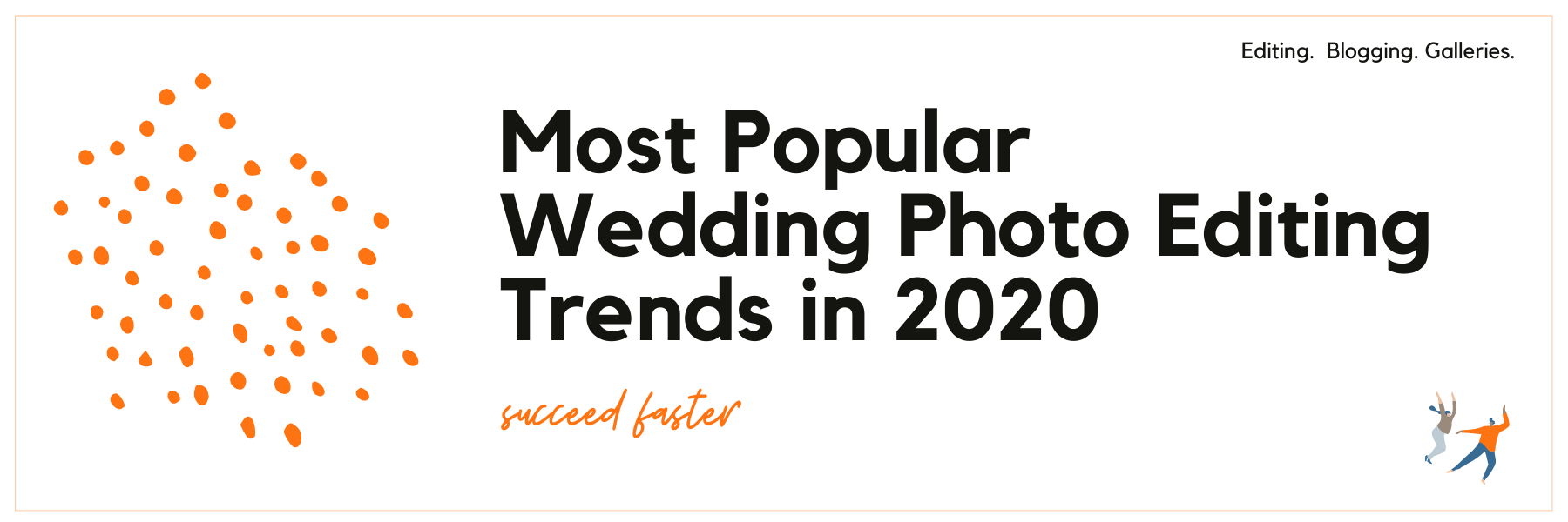 Wedding Photo Editing Trends