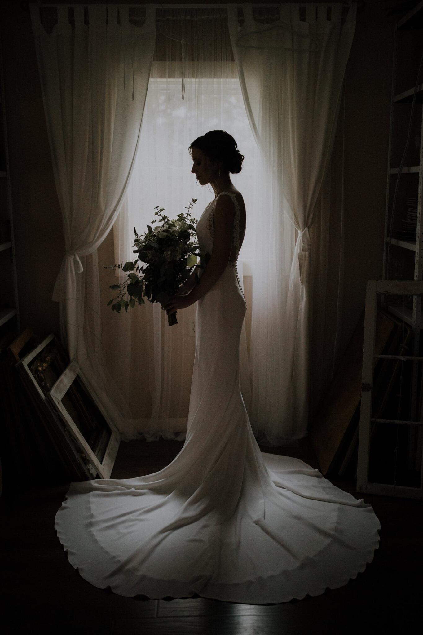 100 Instagram Captions for Weddings
